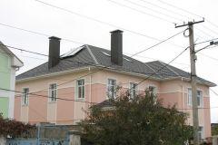 ruukki_finnera_simferopol-023