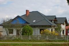 ruukki_finnera_simferopol-026