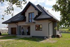 ruukki_finnera_simferopol-028