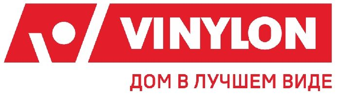 001-vinilon