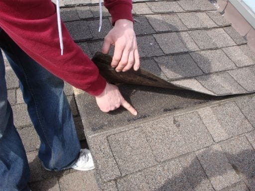 ROOF-INSPECT4