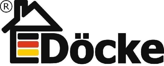 001-docke