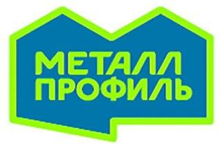 Металлочерепица завода металл профиль в Крыму