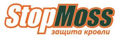 stopmoss_simferopol_2